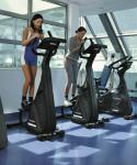 Danubius Health Spa Resort Helia - Sala de fitness - Budapest