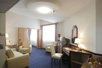 Mercure City Center Budapest - Mercure Hotel Budapest City Center